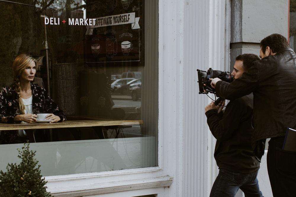 filming-6.jpg