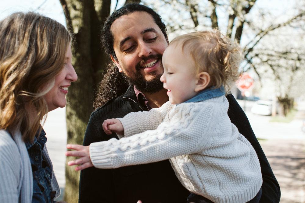 Louisville family photos-3.jpg