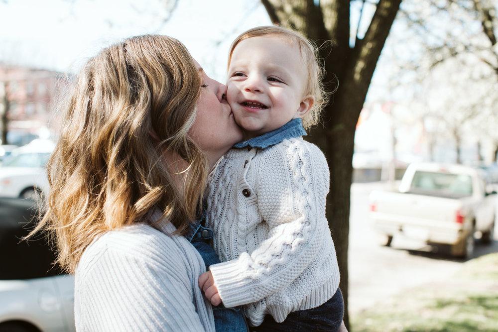 Louisville family photos-5.jpg
