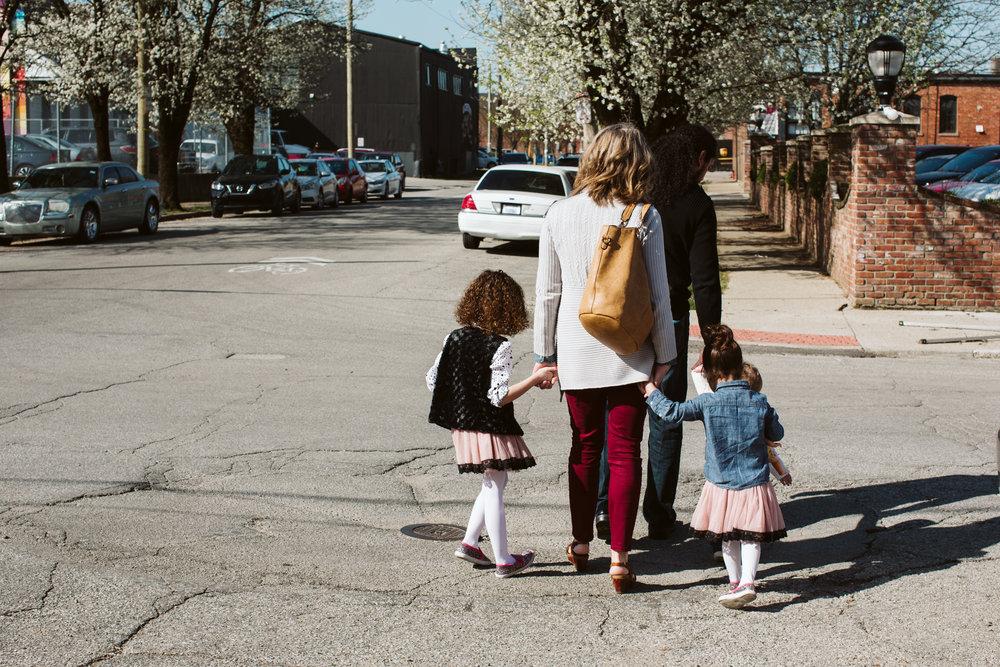 Louisville family photos-7.jpg