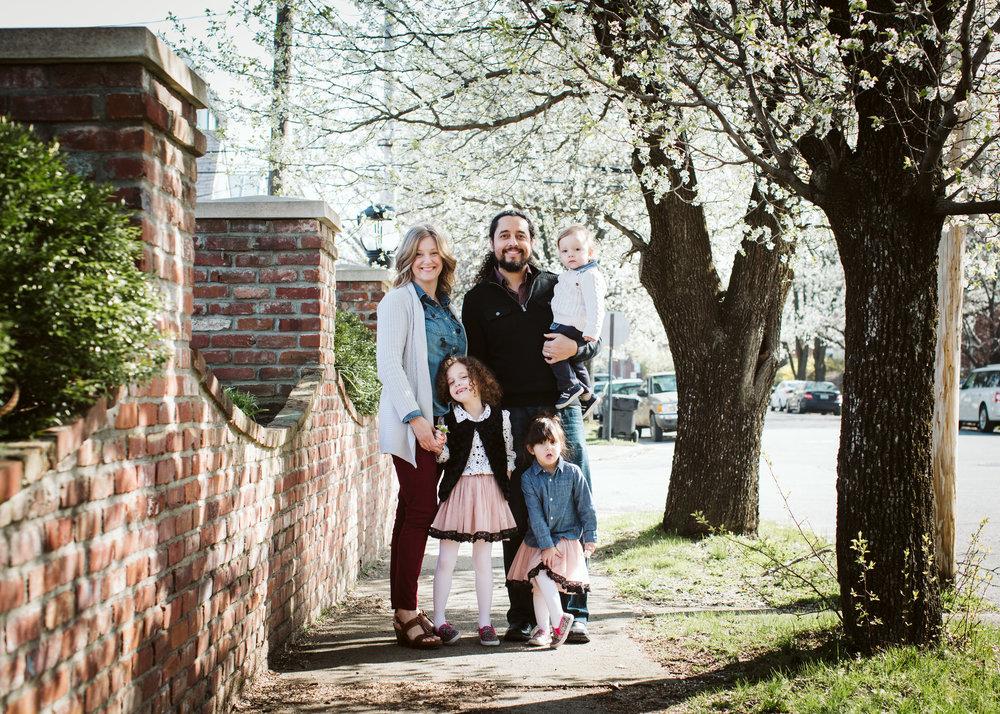 Louisville family photos-8.jpg