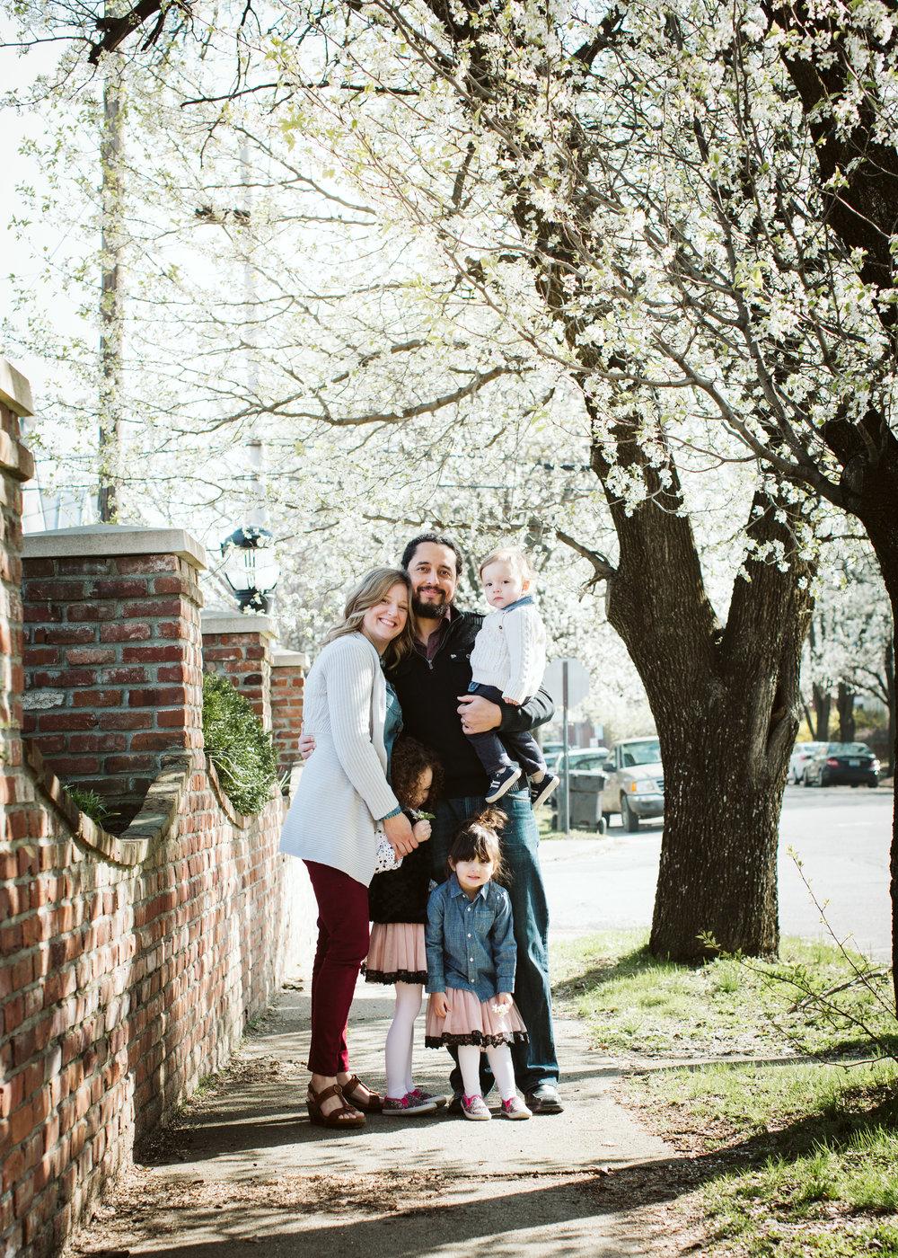 Louisville family photos-9.jpg