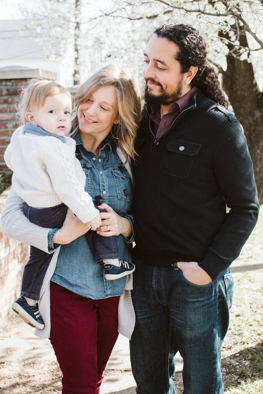 Louisville family photos-16.jpg