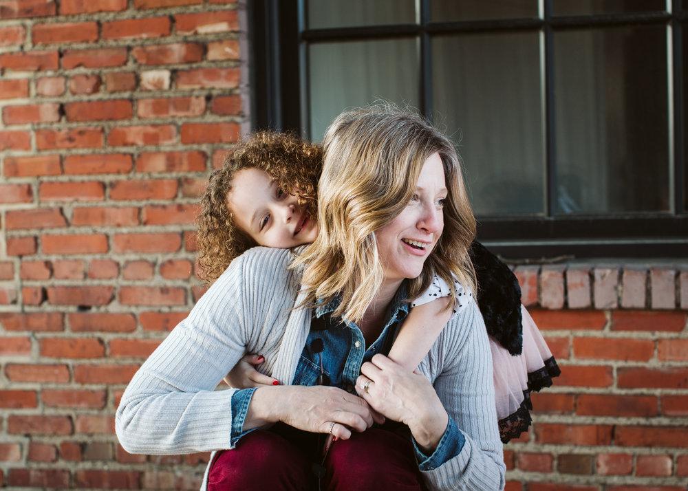 Louisville family photos-25.jpg