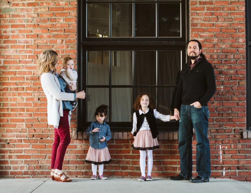 Louisville family photos-19.jpg