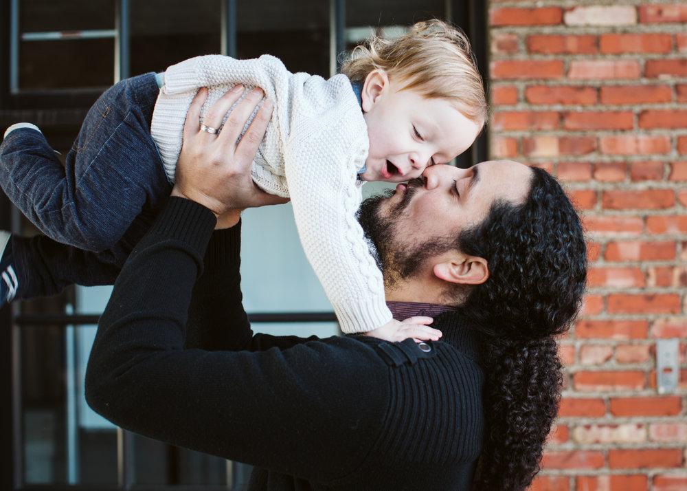 Louisville family photos-28.jpg