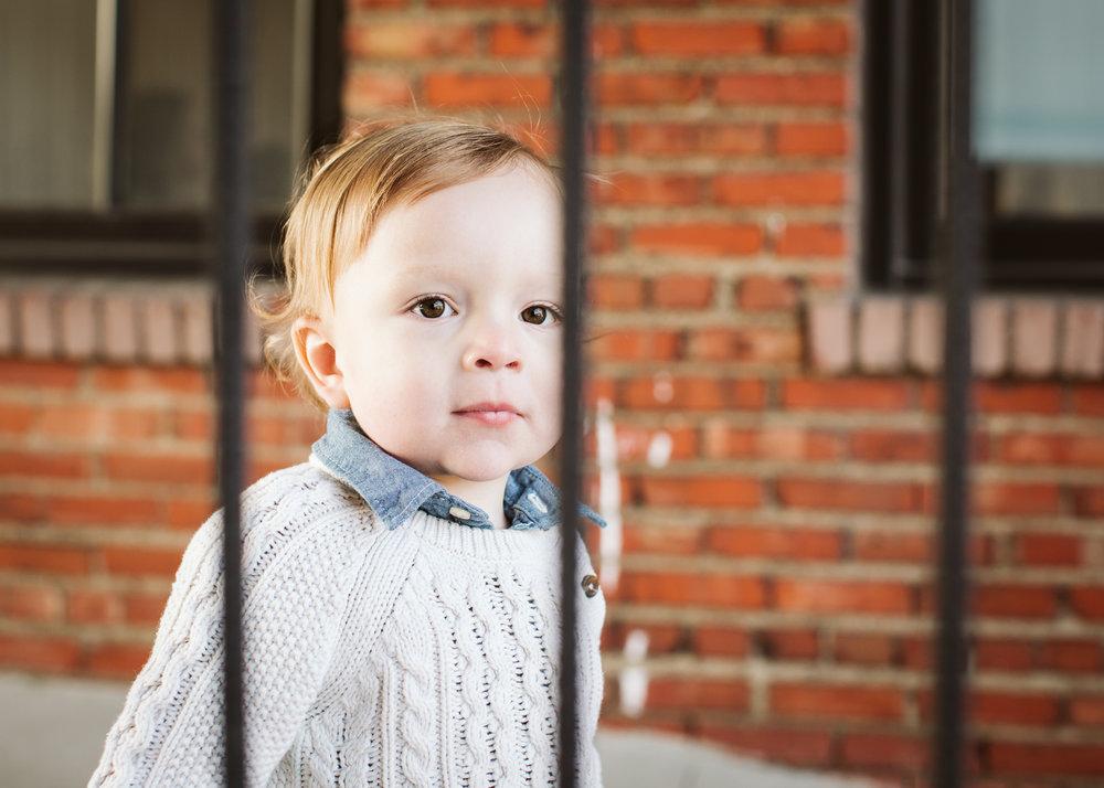 Louisville family photos-26.jpg