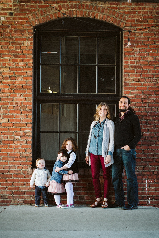 Louisville family photos-20.jpg
