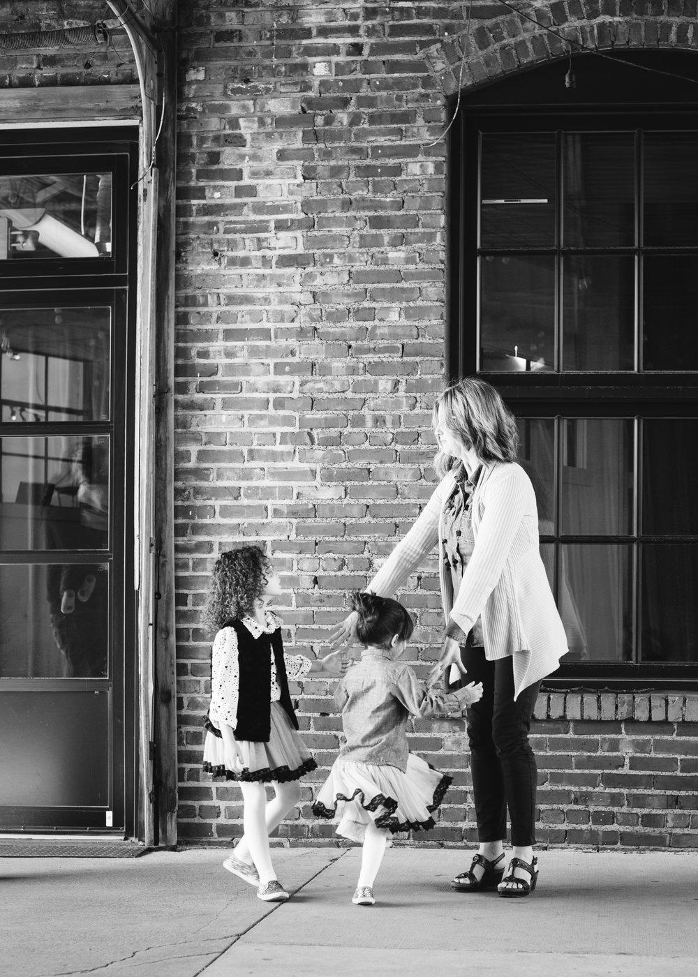 Louisville family photos-21.jpg