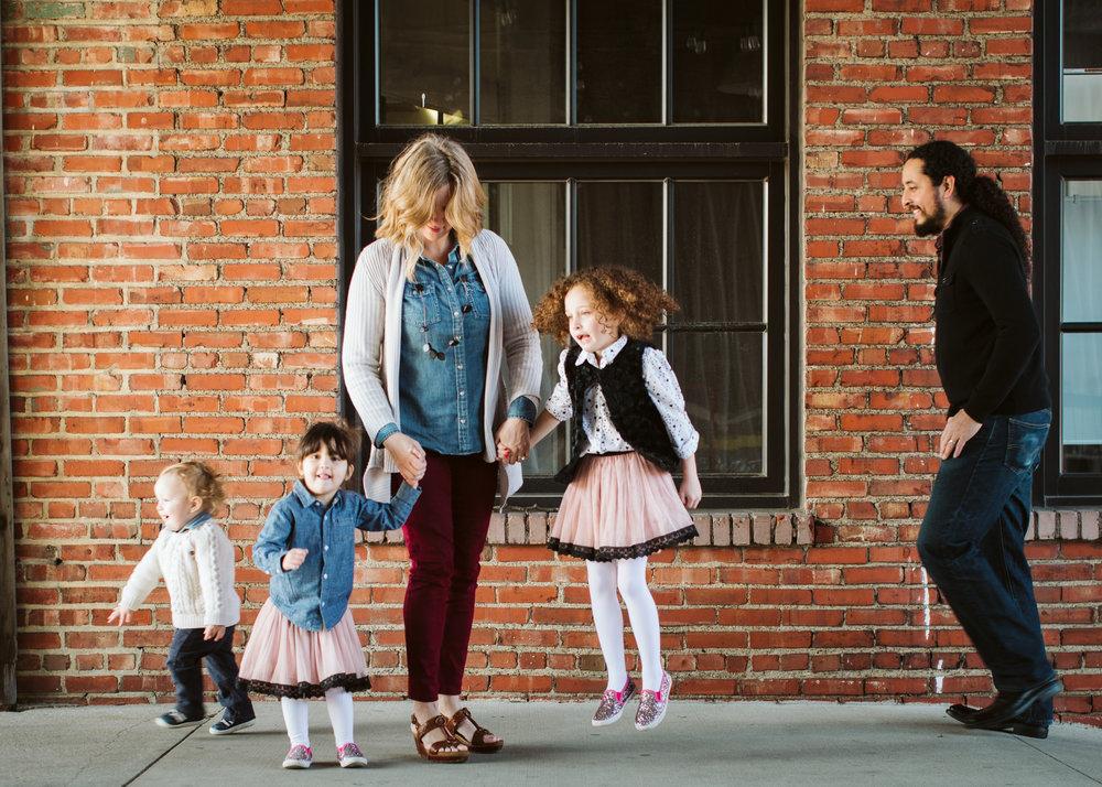 Louisville family photos-22.jpg
