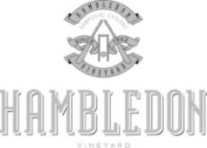 Hambledon Vineyard Logo Lockup RGB.JPG