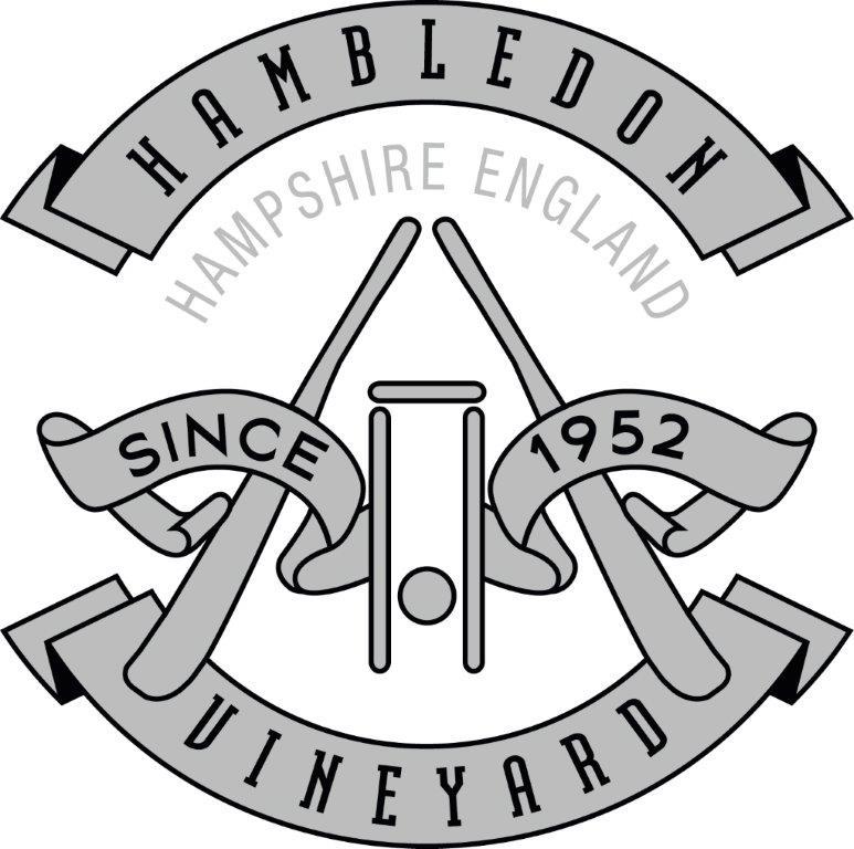 CUsersPhilDocumentsHAMBLEDON LOGOHambledon Vineyard Logo Lockup RGB.jpg.jpg