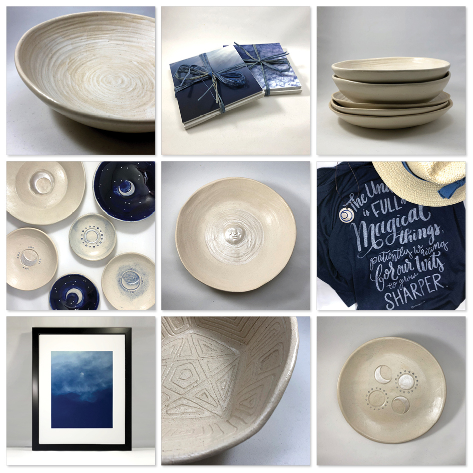 pottery_images_for_web_ig.jpg