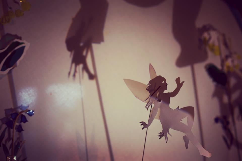 cardiff-animation-puppet-show.jpg