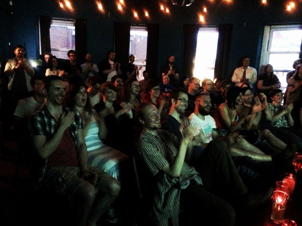 cardiff-animation-event-crowd.jpg