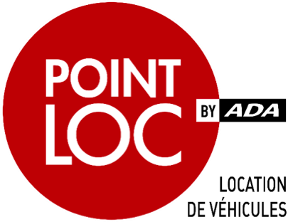 logopointloc.png
