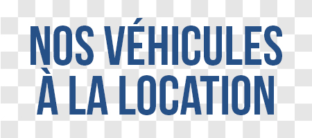 nos-vehicules-a-la-location-chatenet-automobile-fuveau