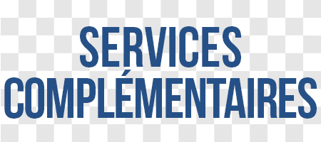 services-complementaires-chatenet-automobile-fuveau