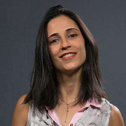 Julia Lemos -