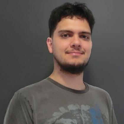 Pedro Câmara  -