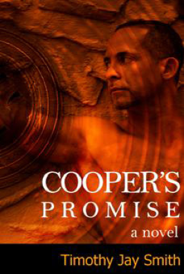 Coopers-Promise-new.png