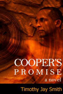 Coopers Promise