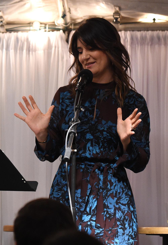Jessie Rosen.JPG