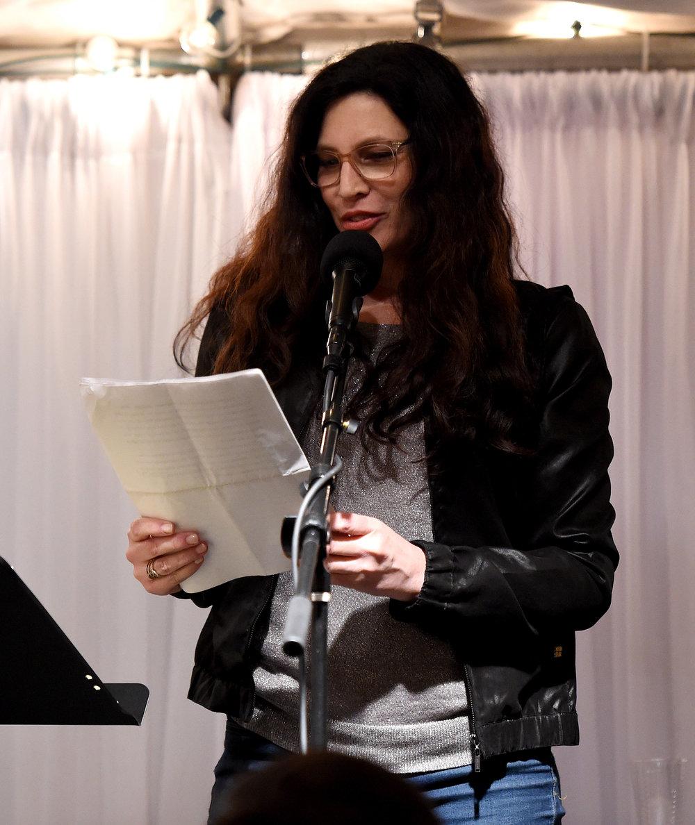 Laura Silverman.JPG