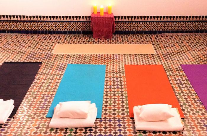 Aditi-Yoga-Center.jpg