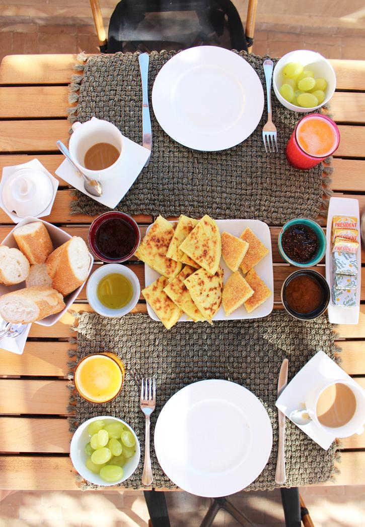 riadanata_breakfast.png