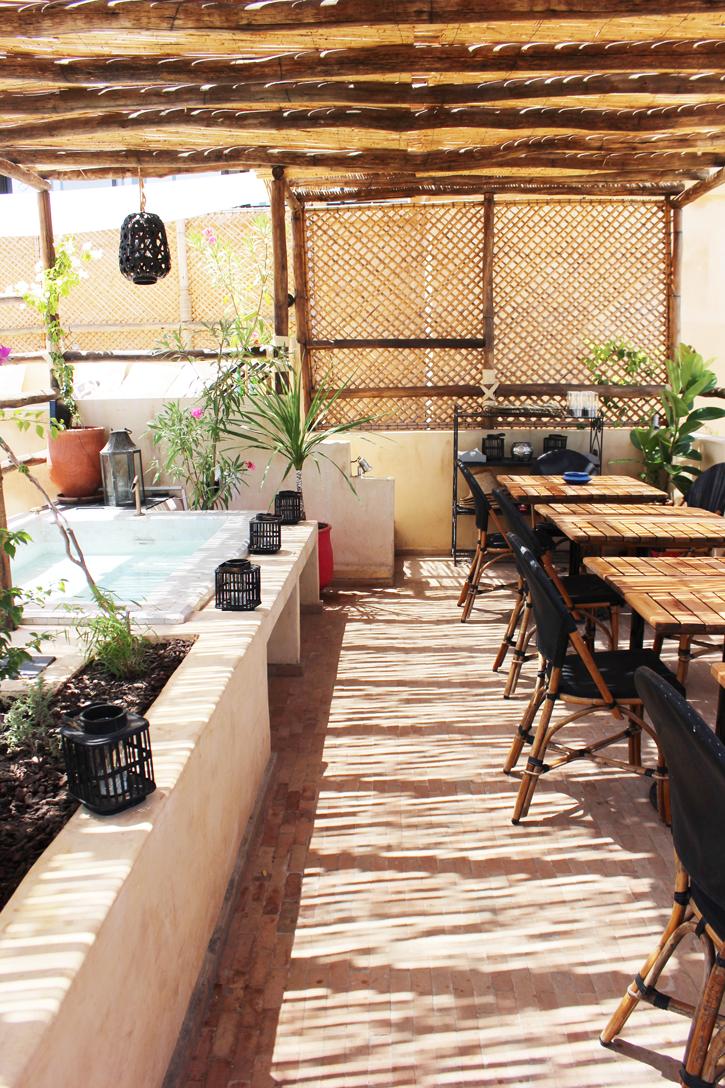 riadanata_terrace.png