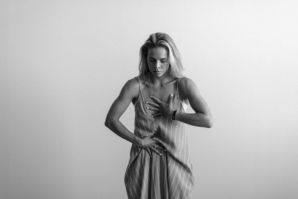 Britney-Gill-Photography_WERKLAB_2.0_94.jpg