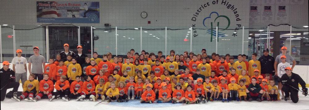 pondhockeyclinic.jpg