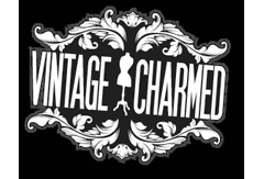 Vintage & Charmed Clothing - Resident