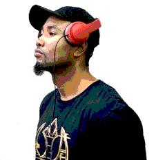 DJ RBI