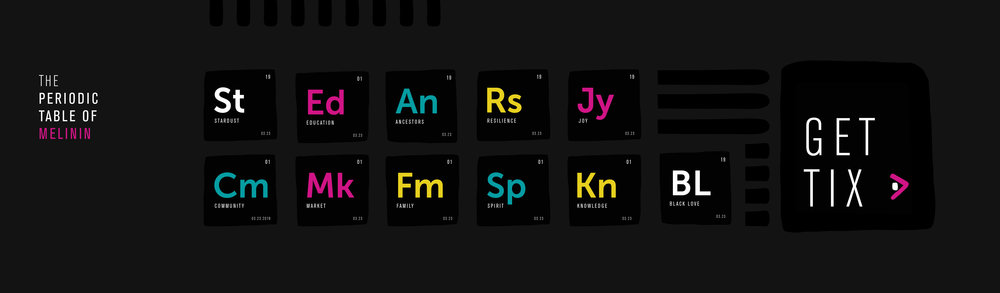 BLE2019_PeriodicTable_header.jpg