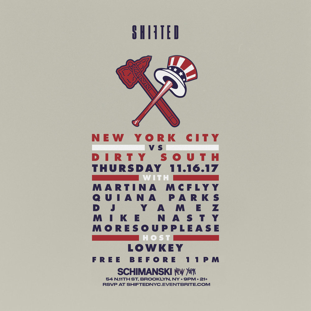 DirtySouth_Shifted_Nov_lineup-2.jpg