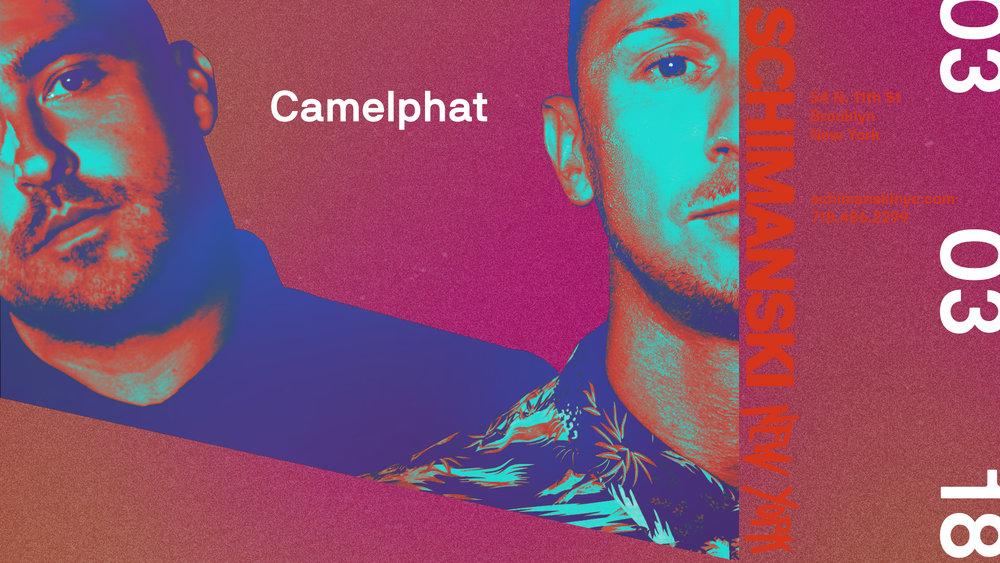 Camelphat_FBevent_promo.jpg