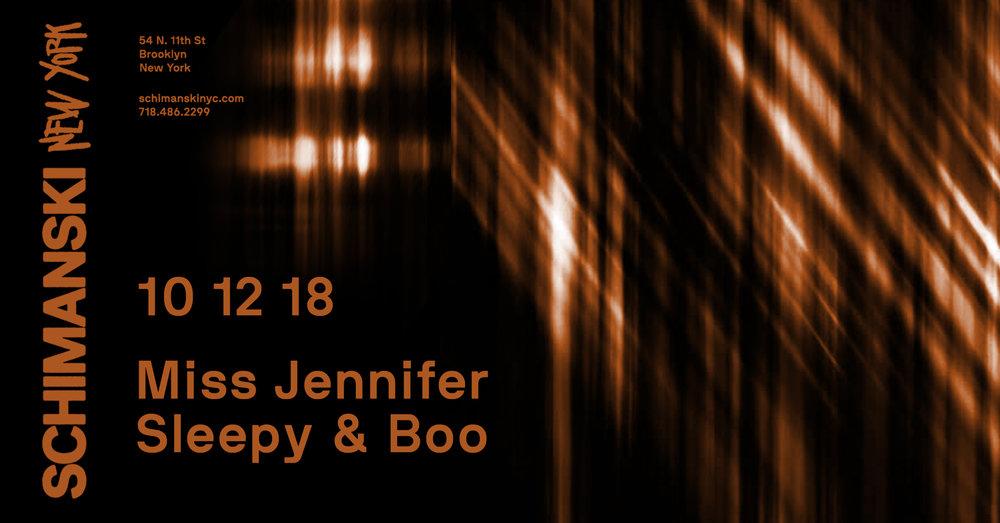 MissJennifer_FBevent_promo.jpg