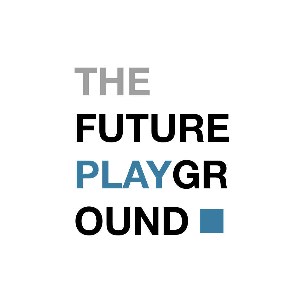 logo_future_playground.png