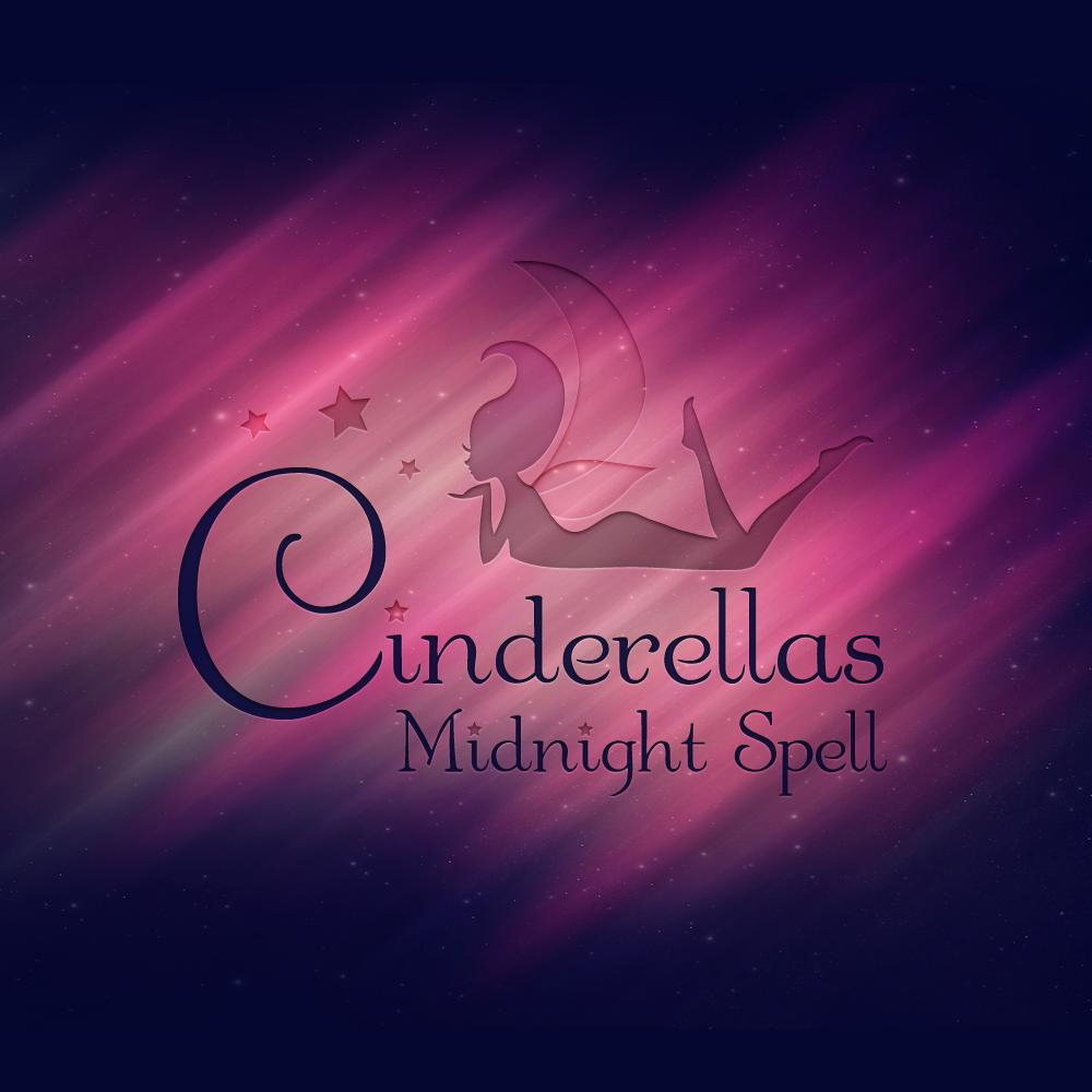 logo_cinderella.png