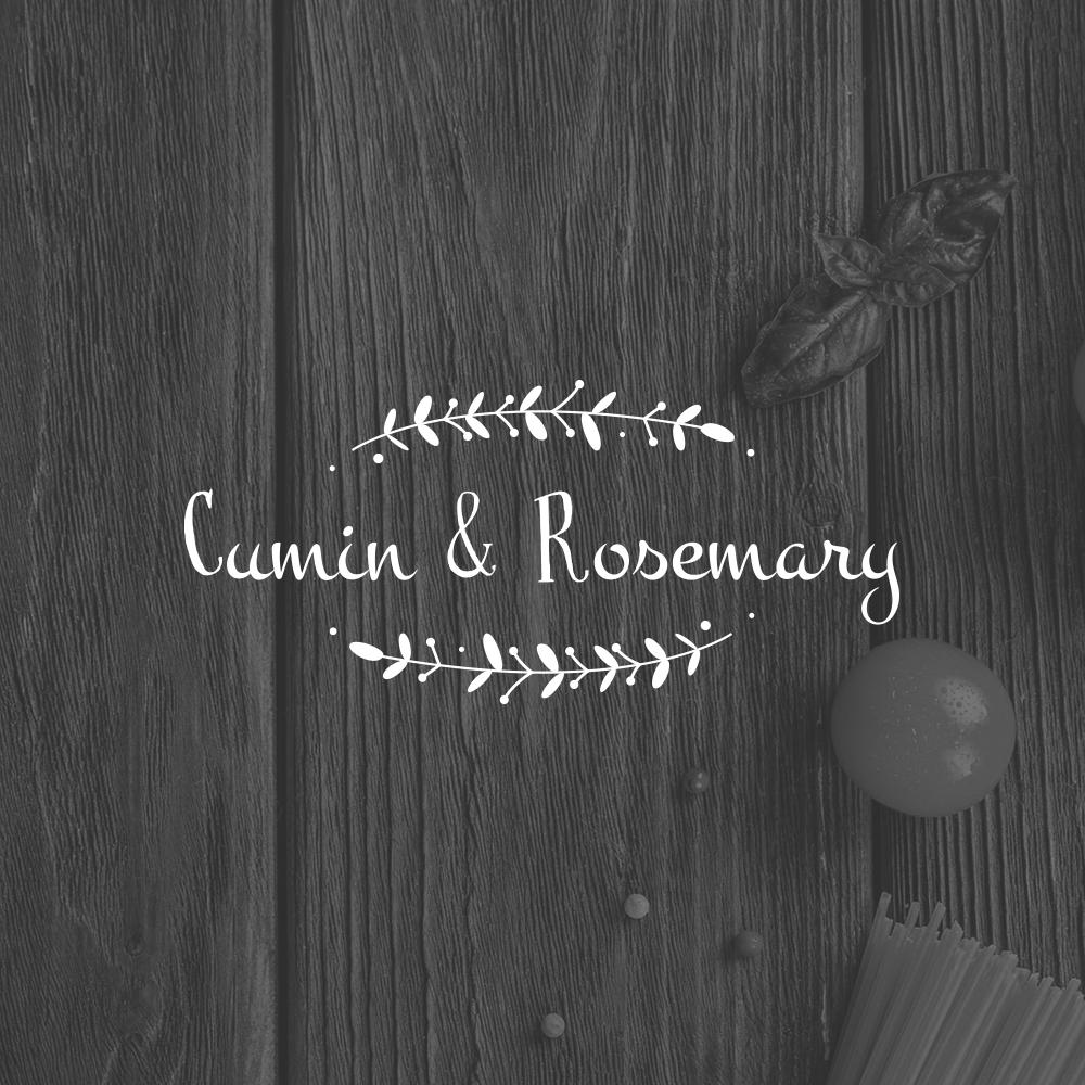 logo_cumin_rosemanry.png