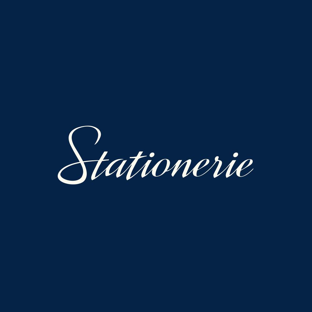 logo_stationarie.png