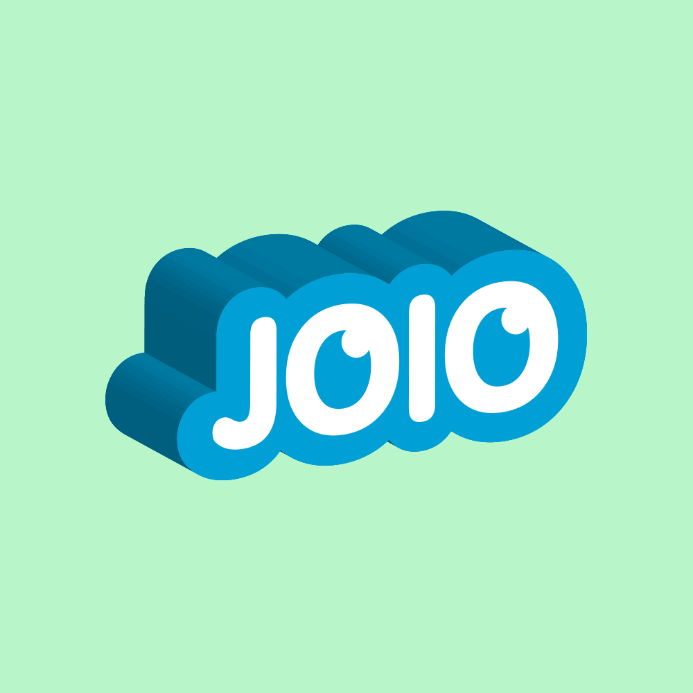 logo_joio.png