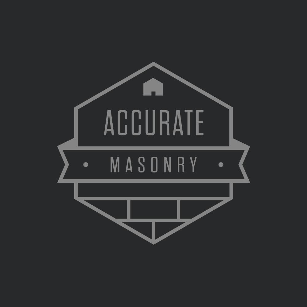 logo_masonry.png