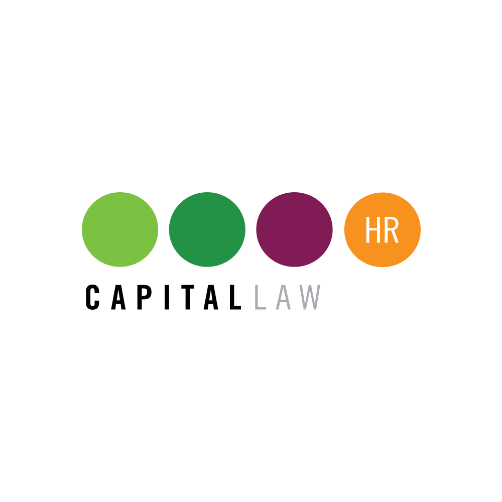 logo_capital_law.png