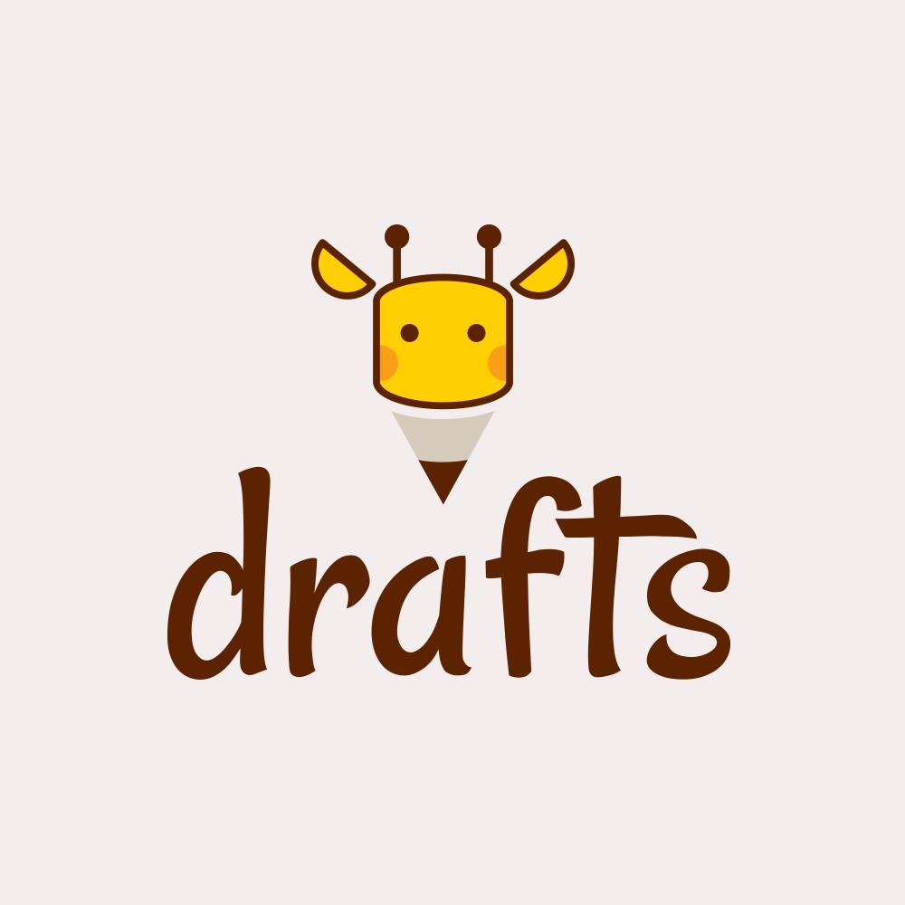 logo_drafts.png