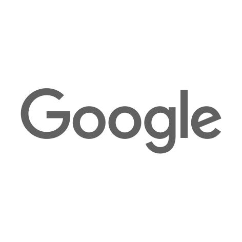 logo-clients-google.png