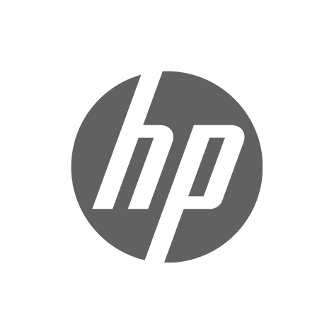logo-client-hp.png