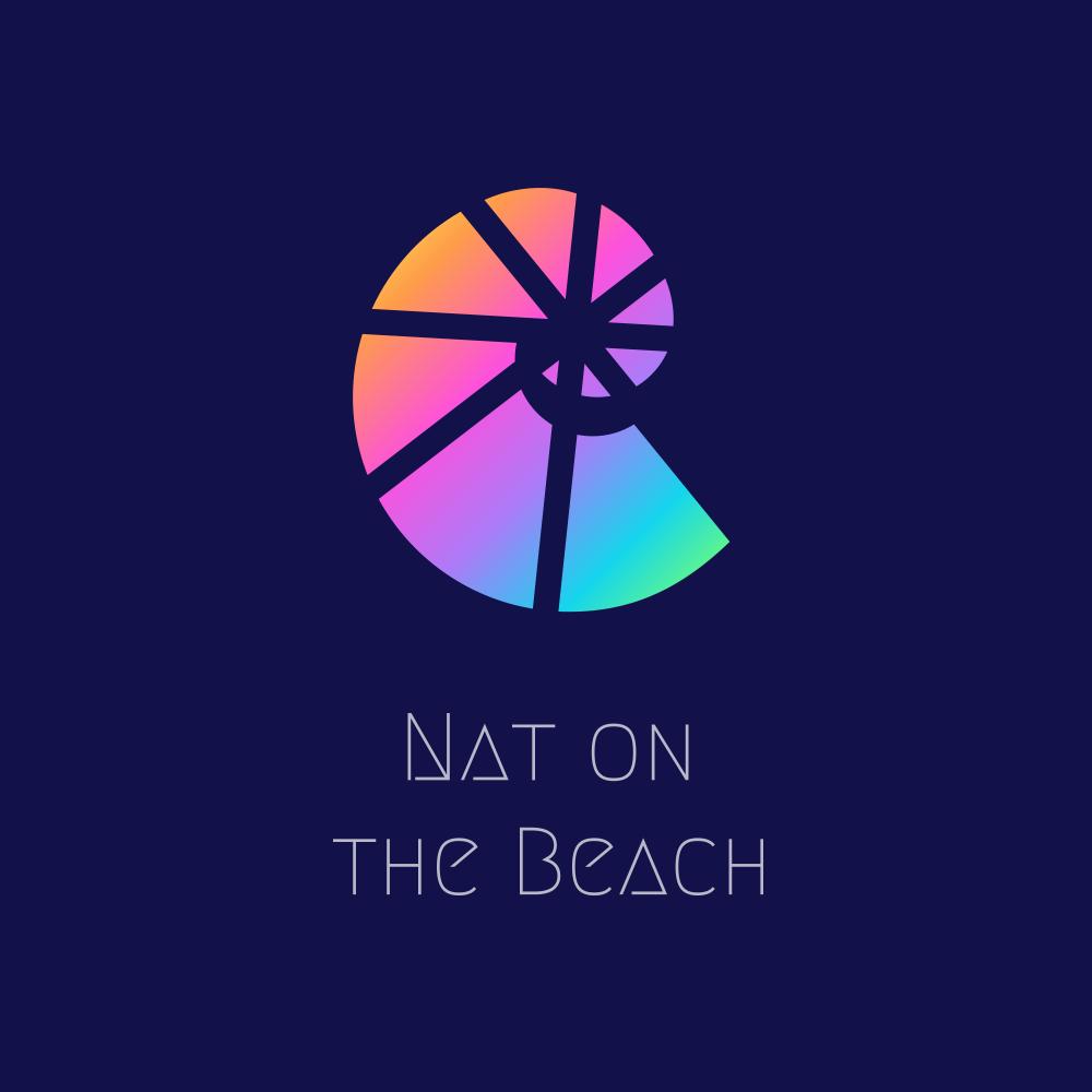 00_logo-layout-nat.png
